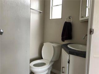 Photo 14: 101 Bonneteau Avenue in Ile Des Chenes: R07 Residential for sale : MLS®# 202014073