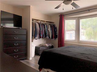Photo 11: 101 Bonneteau Avenue in Ile Des Chenes: R07 Residential for sale : MLS®# 202014073