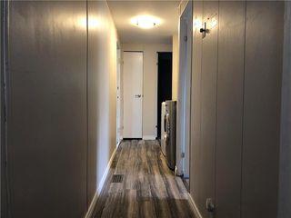 Photo 24: 101 Bonneteau Avenue in Ile Des Chenes: R07 Residential for sale : MLS®# 202014073