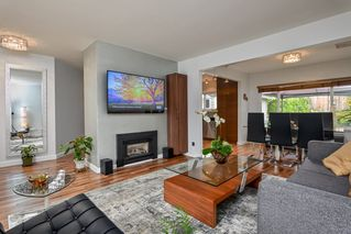 "Main Photo: 2032 WESTVIEW Drive in North Vancouver: Central Lonsdale House for sale in ""Central Lonsdale"" : MLS®# R2472832"