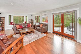 Photo 6: 3144 Munn Rd in Highlands: Hi Eastern Highlands Single Family Detached for sale : MLS®# 839060