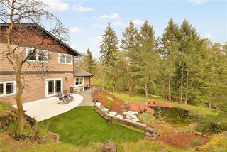 Photo 22: 3144 Munn Rd in Highlands: Hi Eastern Highlands Single Family Detached for sale : MLS®# 839060
