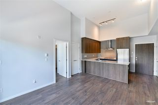 Photo 18: 105 6283 KINGSWAY in Burnaby: Highgate Condo for sale (Burnaby South)  : MLS®# R2475628