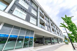 Photo 2: 105 6283 KINGSWAY in Burnaby: Highgate Condo for sale (Burnaby South)  : MLS®# R2475628