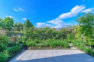 Photo 5: 105 6283 KINGSWAY in Burnaby: Highgate Condo for sale (Burnaby South)  : MLS®# R2475628