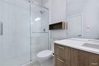 Photo 24: 105 6283 KINGSWAY in Burnaby: Highgate Condo for sale (Burnaby South)  : MLS®# R2475628