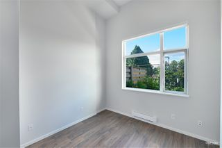 Photo 19: 105 6283 KINGSWAY in Burnaby: Highgate Condo for sale (Burnaby South)  : MLS®# R2475628