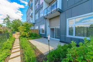 Photo 7: 105 6283 KINGSWAY in Burnaby: Highgate Condo for sale (Burnaby South)  : MLS®# R2475628