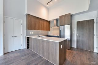 Photo 11: 105 6283 KINGSWAY in Burnaby: Highgate Condo for sale (Burnaby South)  : MLS®# R2475628