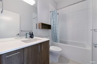 Photo 15: 105 6283 KINGSWAY in Burnaby: Highgate Condo for sale (Burnaby South)  : MLS®# R2475628