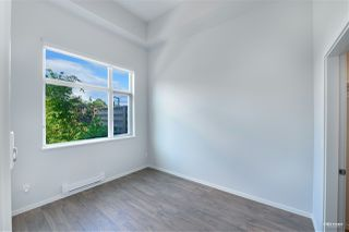 Photo 20: 105 6283 KINGSWAY in Burnaby: Highgate Condo for sale (Burnaby South)  : MLS®# R2475628