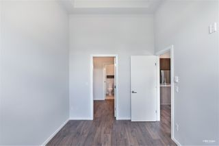 Photo 21: 105 6283 KINGSWAY in Burnaby: Highgate Condo for sale (Burnaby South)  : MLS®# R2475628