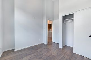 Photo 16: 105 6283 KINGSWAY in Burnaby: Highgate Condo for sale (Burnaby South)  : MLS®# R2475628