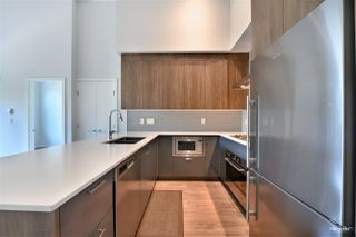 Photo 9: 105 6283 KINGSWAY in Burnaby: Highgate Condo for sale (Burnaby South)  : MLS®# R2475628