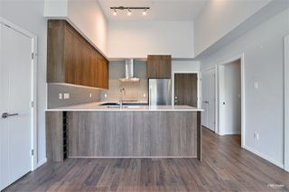 Photo 12: 105 6283 KINGSWAY in Burnaby: Highgate Condo for sale (Burnaby South)  : MLS®# R2475628