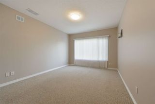 Photo 29: 1328 119A Street in Edmonton: Zone 16 House for sale : MLS®# E4207956