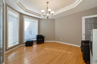 Photo 4: 1328 119A Street in Edmonton: Zone 16 House for sale : MLS®# E4207956
