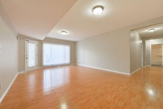 Photo 24: 1328 119A Street in Edmonton: Zone 16 House for sale : MLS®# E4207956