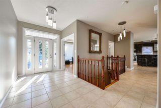 Photo 5: 1328 119A Street in Edmonton: Zone 16 House for sale : MLS®# E4207956