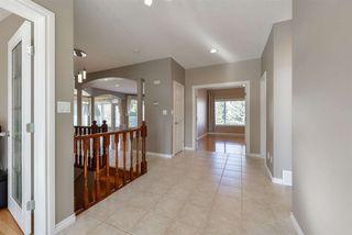 Photo 3: 1328 119A Street in Edmonton: Zone 16 House for sale : MLS®# E4207956