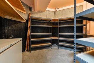 Photo 36: 1328 119A Street in Edmonton: Zone 16 House for sale : MLS®# E4207956