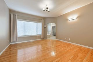 Photo 15: 1328 119A Street in Edmonton: Zone 16 House for sale : MLS®# E4207956