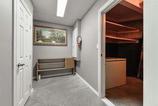 Photo 35: 1328 119A Street in Edmonton: Zone 16 House for sale : MLS®# E4207956