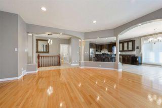 Photo 8: 1328 119A Street in Edmonton: Zone 16 House for sale : MLS®# E4207956