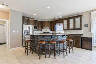 Photo 12: 1328 119A Street in Edmonton: Zone 16 House for sale : MLS®# E4207956