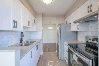 Photo 5:  in Toronto: Milliken Condo for sale (Toronto E07)  : MLS®# E4853642