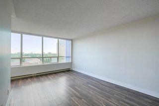 Photo 2:  in Toronto: Milliken Condo for sale (Toronto E07)  : MLS®# E4853642