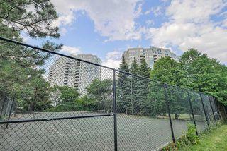 Photo 19:  in Toronto: Milliken Condo for sale (Toronto E07)  : MLS®# E4853642