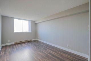 Photo 8:  in Toronto: Milliken Condo for sale (Toronto E07)  : MLS®# E4853642