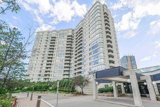 Photo 1:  in Toronto: Milliken Condo for sale (Toronto E07)  : MLS®# E4853642