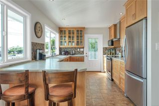 Photo 16: 216 S McLean St in : CR Campbell River South House for sale (Campbell River)  : MLS®# 852410