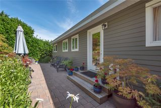 Photo 64: 216 S McLean St in : CR Campbell River South House for sale (Campbell River)  : MLS®# 852410