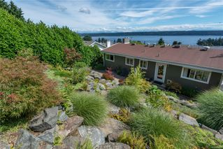 Photo 62: 216 S McLean St in : CR Campbell River South House for sale (Campbell River)  : MLS®# 852410