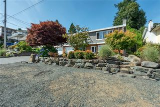 Photo 66: 216 S McLean St in : CR Campbell River South House for sale (Campbell River)  : MLS®# 852410