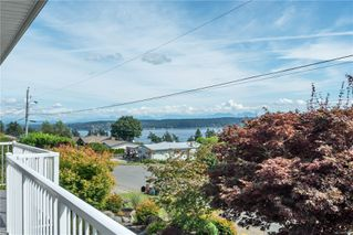 Photo 60: 216 S McLean St in : CR Campbell River South House for sale (Campbell River)  : MLS®# 852410