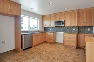 Photo 19: 216 S McLean St in : CR Campbell River South House for sale (Campbell River)  : MLS®# 852410