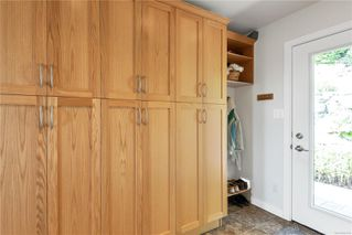 Photo 57: 216 S McLean St in : CR Campbell River South House for sale (Campbell River)  : MLS®# 852410