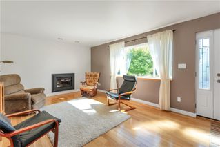 Photo 23: 216 S McLean St in : CR Campbell River South House for sale (Campbell River)  : MLS®# 852410