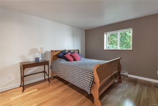 Photo 27: 216 S McLean St in : CR Campbell River South House for sale (Campbell River)  : MLS®# 852410