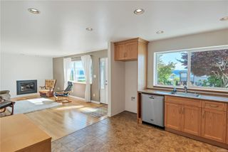 Photo 21: 216 S McLean St in : CR Campbell River South House for sale (Campbell River)  : MLS®# 852410