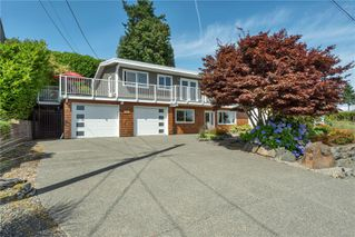 Photo 36: 216 S McLean St in : CR Campbell River South House for sale (Campbell River)  : MLS®# 852410