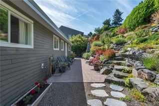 Photo 10: 216 S McLean St in : CR Campbell River South House for sale (Campbell River)  : MLS®# 852410