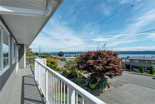 Photo 59: 216 S McLean St in : CR Campbell River South House for sale (Campbell River)  : MLS®# 852410