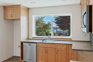 Photo 17: 216 S McLean St in : CR Campbell River South House for sale (Campbell River)  : MLS®# 852410