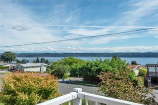 Photo 2: 216 S McLean St in : CR Campbell River South House for sale (Campbell River)  : MLS®# 852410