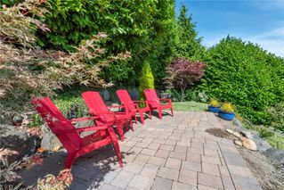 Photo 7: 216 S McLean St in : CR Campbell River South House for sale (Campbell River)  : MLS®# 852410